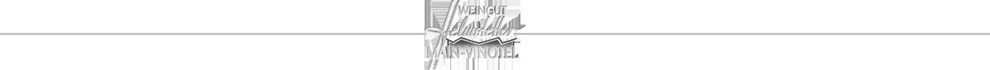 linie_main-vinotel.png