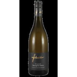 2019 Sauvignon-blanc trocken 0,75l
